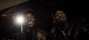 BlocBoy JB - Clap Out